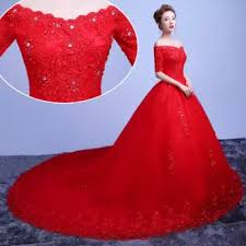 ball gown for plus size applique red lace border ball gown wedding dress plus size beads