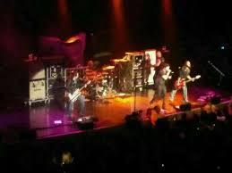 Plaza Live Orlando Seating Chart Photos At Hard Rock Live Orlando