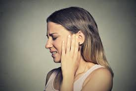 Image result for tinnitus definition pictures