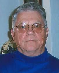 Richard Hanson   Obituary   Mankato Free Press