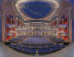 Sarofim Hall Houston Seating Chart Houston Hobby Center Wicked Cheap Kids Vans