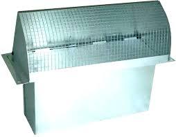 bathroom exhaust vent cover bathroom exhaust fan exterior cover outside exhaust vent cover bathroom ceiling fan