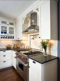 stainless stove hood great stainless steel kitchen hood designs and ideas hoods images stainless steel island
