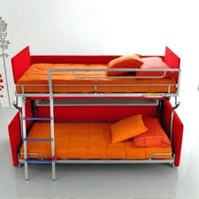 couch bunk bed ikea. Unique Bed Convertible Couch Bunk Bed Vinyl Throws Lamp  Bases Ikea For N