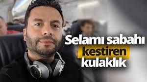 AKG N700NC Kablosuz Kulaklık İnceleme - Selamı Sabahı Kestiriyor mu? -  YouTube