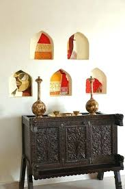Furniture Idea. Indian Inspired Bedroom Furniture Hotel Love This Idea For  Small Niches Style E