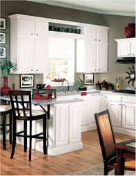 Kitchen Remodel Price Price For Kitchen Remodel Magdalene Project Org