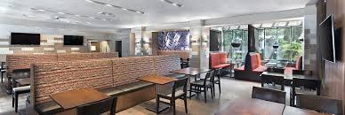 embassy suites los angeles downey hotel ca restaurant
