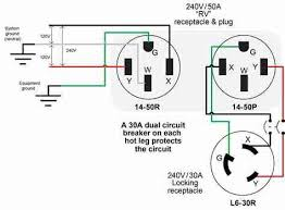 l6 30r wiring solution of your wiring diagram guide • monitoring1 inikup com nema 6 30 plug wire diagram rh monitoring1 inikup com nema l6