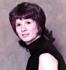 Betty Smith Obituary - East Point, GA