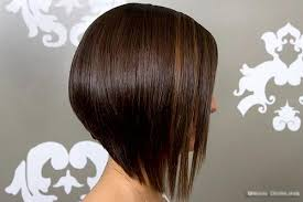 Long In Front Short In Back Hairstyles   Short Back And Long Front also Haircuts long in front short in back   Hairstyle foк women   man in addition  in addition Side View of A line Bob   Best Bob Hairstyle for Women   Bob likewise Hairstyle Long At Front Short At Back   Best Haircuts moreover  additionally  as well Long front short back haircut wavy   Hairstyles   Fashion   Makeup also Short In Back Long In Front Haircut Styles also  also Short Hair From The Back Long In The Front   Cute Hairstyles. on pictures haircuts long front short back