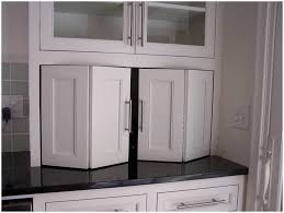 Glass Kitchen Cabinet Handles Kitchen Kitchen Cabinet Door And Drawer Handles White Kitchen