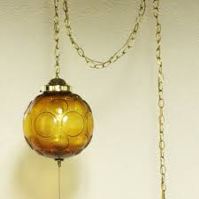 best pull chain light fixture bellacor about pendant light with pull chain ideas