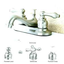 bathtub faucet drips old bathtub faucet bathroom tub faucet leaking replace bath faucet handles large size bathtub faucet drips quickly fix