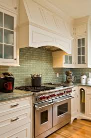 Kitchen Stove Vent Wolf Range Hood Akdy Range Hood Kitchen Traditional With Apron