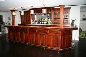 cheap home bar furniture. Custom Home Bars, Bars Built In New Jersey - Billiards And Clinton, Nj Cheap Bar Furniture
