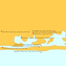 Bay Park East Rockaway Hewlett Bay New York Tide Chart