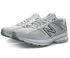 Classic <b>Men's Shoes</b> & <b>Fashion Sneakers</b> - New Balance