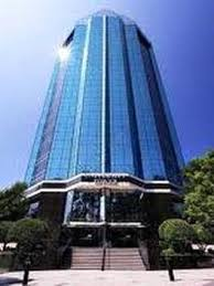 blue cross blue shield university tower 6 floors bluecross blueshield office building architecture