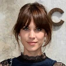 أبرز تسريحات الشعر التي تناسب شكل وجهك