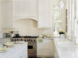 Kitchen Furniture Ottawa Cainet Painting Refinishing By Craftpro Photo Gallery
