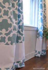 Target Bedroom Curtains Target Curtains Living Room