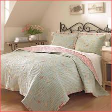 waverly toile bedding black waverly bed comforter sets waverly bedding canada