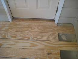 Cheap Flooring   Cheap Flooring Alternatives