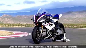 2018 bmw hp4 specs.  2018 bmw 2018 the new bmw hp4 race  feature intended bmw hp4 specs s