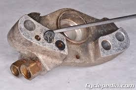 1996 2004 polaris 400 500 sportsman atv online service manual polaris sportsman 400 500 brake caliper seal replacement rebuild service