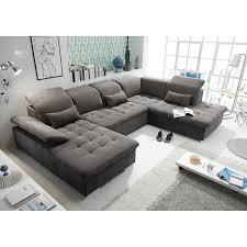 Wohnlandschaft San Benito Products In 2019 Wohnen Sofa