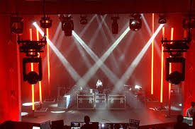 latest technology in lighting. White Light, ALD And RCSSD To Host New Technology Showcase Latest In Lighting