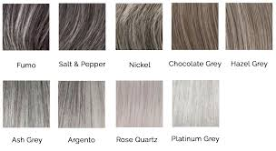 Gray Hair Color Chart 28 Albums Of Gray Hair Color Chart Explore Thousands Of