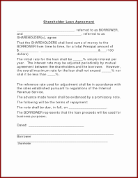 Michigan Llc Operating Agreement Template Free Awesome Llc Operating ...