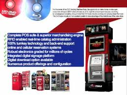 How Much Does A Redbox Vending Machine Cost Fascinating Can You Buy A Redbox Machine YouTube