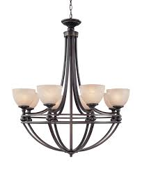 best jeremiah lighting for your interior lighting design jeremiah lighting 8 light bronze chandelier for