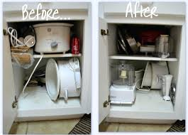 organize your kitchen cabinets tips for organizing your kitchen cabinets organize kitchen cabinets you