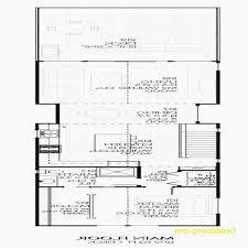 house plan books home depot best of make my own floor plan neanarchistbookfair