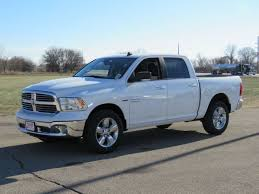 Why are Dodge Trucks Cheaper than Ford?   Dodge