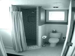 Home Remodel Calculator New Bathroom Cost How Remodel Calculator Excel Interior