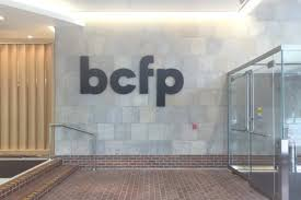 Finance Charge Chart Cfpb Mick Mulvaney Changed The Cfpbs Sign To Bcfp Vox