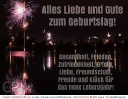 Coolphotosde Alles Liebe Und Gute Zum Geburtstag Gesundheit