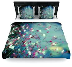 duvet covers twin duvet covers twin size