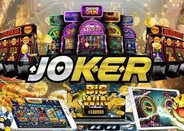 Joker123 - Home | Facebook