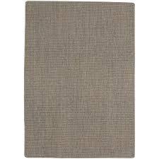 flat weave lichen gray 8 foot runner rug montauk ll rc willey furniture
