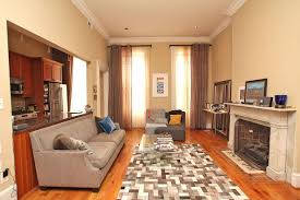 Rent A Center Living Room Set Philly Rent Comparison What 2000 Gets Right Now Curbed Philly