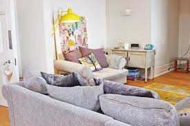 How To Decorate My Living Room Zoella A Peek Inside My Living Room