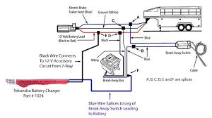 tap breakaway kit wiring diagram tap discover your wiring trailer breakaway kit wiring diagram trailer printable