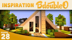 minecraft a frame modern house 2 inspiration w keralis souqhub inspiration for halal living