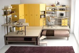 furniture for small spaces bedroom. Multipurpose Bedroom Furniture For Small Spaces On I